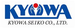KYOWA SEIKO CO., LTD.