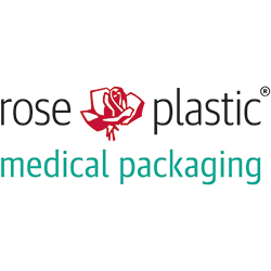 rose plastic medical packaging GmbH