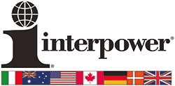 Interpower Components Ltd