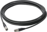 GP KH232 Cable L