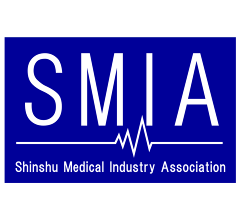 SHINSHU UNIVERSITY (SMIA)