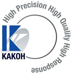 KAKOH Co., Ltd.