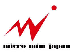 Micro MIM Japan Holdings Inc.