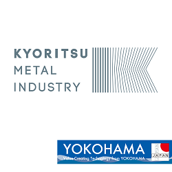 Kyoritsu Metal Industry Co., Ltd.