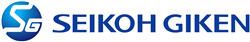 SEIKOH GIKEN Co., Ltd.