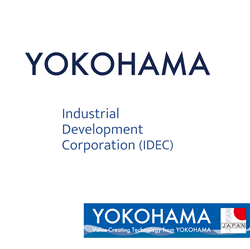 Yokohama Industrial Development Corporation
