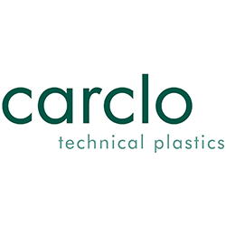 Carclo Technical Plastics Ltd.
