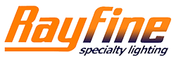 Rayfine Specialty Lighting Co., Ltd.