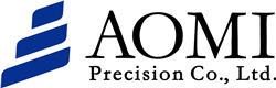 AOMI Precision Co. Ltd.