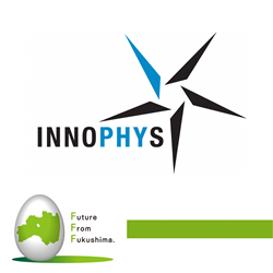 INNOPHYS Co., LTD