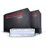 ProductPhoto OmniCureAC9 Series AN
