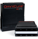 ProductPhoto OmniCure AC2 AN