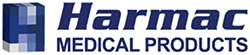 Harmac Medical Products Ltd.