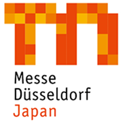 Messe Düsseldorf Japan Ltd.