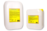 DIADISINFECT Hemodialysis Disinfectant