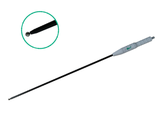 5mm Ball Diathermy Electrode