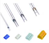 Titanium Ligation Clips Applier