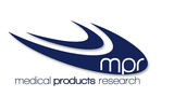 MEDICAL PRODUCTS RESEARCH