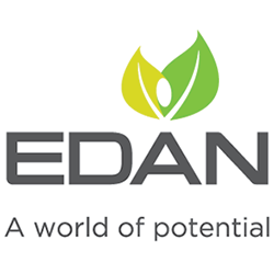 Edan Instruments, Inc.