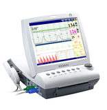 F9 Series with Telemetry Fetal & Maternal Monitor