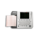 SE-12 Series 12-Channel ECG