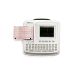 SE-601 Series Multi-Channel ECG