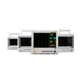 iM Series Compact Patient Monitor