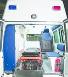 Paramed Ambulance HT Extended Roof1