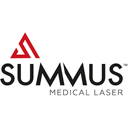 Summus Medical Laser LLC