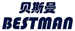 Shenzhen Bestman Instrument Co. Ltd.
