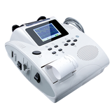 Ultrasonic Vascular Doppler Detector BV-620V/620VP