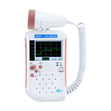 Ultrasound Fetal Doppler BF-530