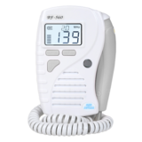 Ultrasound Fetal Doppler BF-560