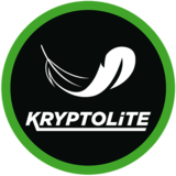 KryptoLite the lightest Lead Free Protection Material