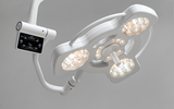 Elite Series Surgical Light