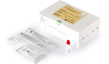 SARS-CoV-2 Antigen Rapid Test Kit