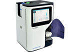 LD-560 Automated HbA1c Analyzer