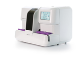 LD-500 HbA1c Analyzer