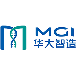 MGI Tech Co., Ltd.