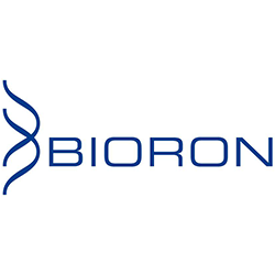 BIORON Diagnostics GmbH