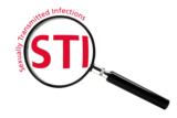 Sexually Transmitted Infections - STI