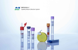IMPROMINI® Capillary Blood Collection System