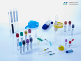 IMPROVE Preanalytical system