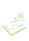 VivaDiag SARS CoV 2 IgM IgG Rapid Test