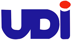 United Diagnostics Industry - UDI