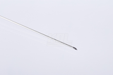 Anaesthesia Needles---Spinal Needles Quincke