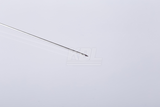 Anaesthesia Needle---Spinal Needles Pencil