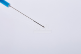 Hair Implant Needle