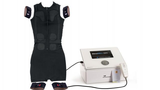 StimaWELL® EMS - suit and device