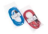 AmpliMove medical - cables